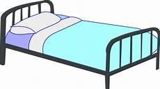 bed 11 clip at clker vector clip
