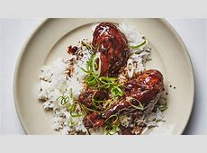 Chicken Adobo Is the Greatest Recipe of All Time   Bon Appetit