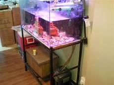 3 Foot Fish Tank Light Tropical Fisher Man Fish Tanks And Aquarium Crs 3 Feet