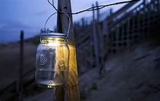 Moonshiner Lights Moonshiner Co Solar Mason Jar Solar Mason Jars Mason