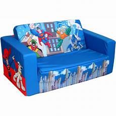 flip sofas marshmallow furniture children s 2 in 1 flip