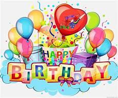 E Birthday Card Animated Happy Birthday Greetings Happy Birthday Hd