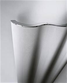 runtal italia velum king miranda design