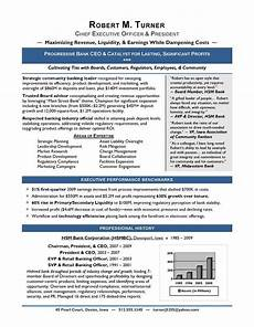 Board Report Format 13 Board Report Template Free Download