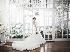 About Weeding Korean Wedding Studio No 76 Korea Prewedding Photography