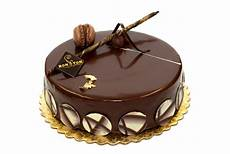 Different Types Of Cake Design Moist And Delicious Types Of Birthday Cakes