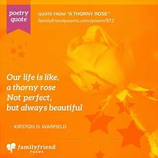 A Short Poetry Short Poems Short And Simple Poems To Memorize Or Share