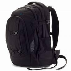 satch rucksack satch satch pack rucksack leder mei 223 ner