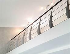 ringhiera scale interne ringhiera per scale interne installata a brindisi rintal