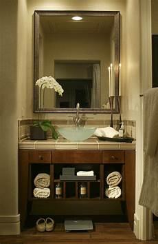 compact bathroom ideas 30 marvelous small bathroom designs leaves you speechless