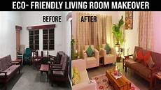 home decor living room indian home tour indian home decor makeover home decor