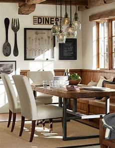 ideas for dining room walls 25 modern dining room gallery wall ideas home design and