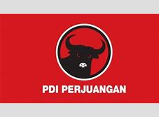 Piter Ambil Formulir Calon Bupati dan Wakil di PDIP