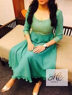 kurti design churidar designs kurti designs wear