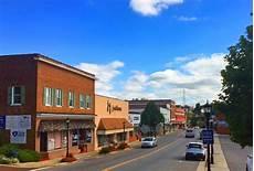 Walmart Rocky Mount Va Must See Main Street Rocky Mount Virginia