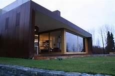 rivestimento esterno in legno rivestimenti in legno per esterni