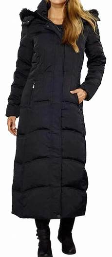 1madison s coats 1 1 parka size small coat 71 retail