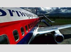 Sriwijaya Berikan Reschedule Gratis bagi Penerbangan Hari