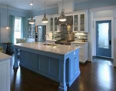 kitchen paint idea 8 diy kitchen color ideas that will make you regret
