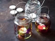 Tea Light Holder Crafts How To Make Tea Light Holders Saga