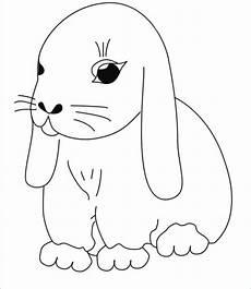 Hasen Malvorlagen Zum Ausdrucken Hase Zum Ausdrucken Neu 36 Skizze Hasen Malvorlagen Zum
