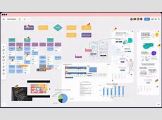 Top 15 Task Management Software   Best Tools In 2020 From