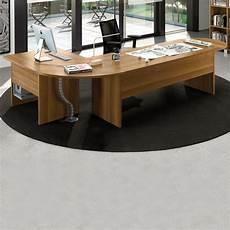 prezzi scrivanie ufficio scrivania per ufficio operativa linux 5780