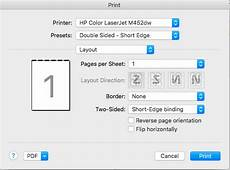 3x5 Card Printer Printing Duplex On 3x5 Index Cards Hp Support Community