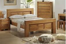Oak Bedroom Furniture Sets Soild Oak Bedroom Furniture Set Homegenies