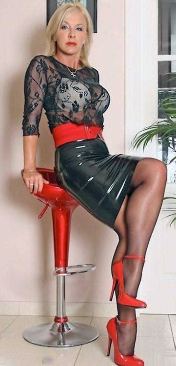 Mistress Novara
