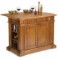 darby home co ehrhardt kitchen island reviews wayfair - Wayfair Kitchen Island