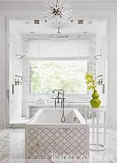 bathroom shower and tub ideas beautiful master bathroom ideas traditional home
