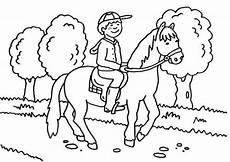 Malvorlagen Pferd Mit Reiterin Ausmalbilder Pferde Mit Reiterin 3847837452398745 Bilder