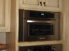 lynda bergman decorative artisan another paint touch up