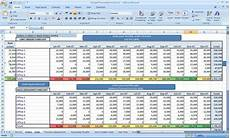 Microsoft Office Excel Spreadsheet Templates Different Microsoft Excel Templates Online Microsoft
