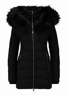 guess winter coats dane coats for size 22 guess yoko winter coat jet