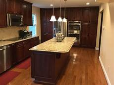 Kitchen Remodeling Cost Kitchen Remodeling Costs Meeting Budget And Your Vision