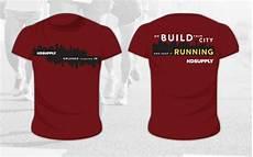 5k Race Shirt Designs 5k Race T Shirt Designs 187 Mark Daniel