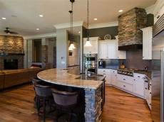 Where To Buy Affordable Kitchen Islands Maison De Pax 201 Pingl 233 Sur Deco
