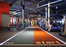 Commercial Gym Design Ideas Art Of Designing Gym Interiors Gym Interior Gym