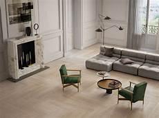 rivestimento in legno per interni pavimento rivestimento in gres porcellanato effetto legno
