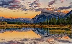 Nature 4k Wallpaper For Tablet by Breathtaking Nature Ultra Hd Desktop Background Wallpaper