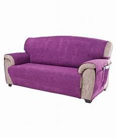 funda sofa 2 plazas paula diezxdiez