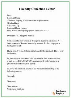 Letter For Final Payment Final Payment Letter Template Samplesofpaystubs Com