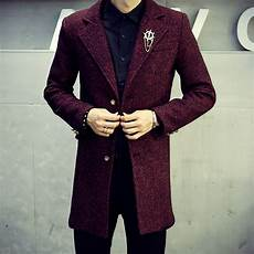 stylish coats for 2017 new arrival style high quality brand mens