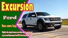 2019 ford excursion diesel 2019 ford excursion 2019 ford excursion diesel 2019