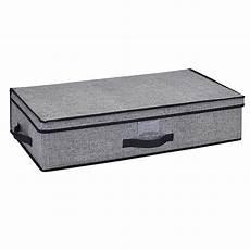 simplify the bed storage box reviews wayfair