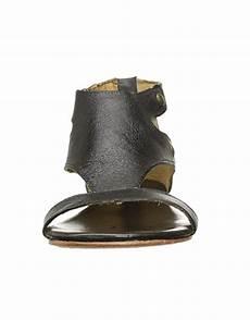 soto details shoes accessories