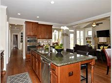 Interiors   Kitchens   Photo Gallery by Waterford Homes   Waterford Homes