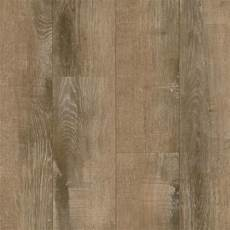 Light Oak Brown Wb Oak Etched Light Brown L6643 Laminate